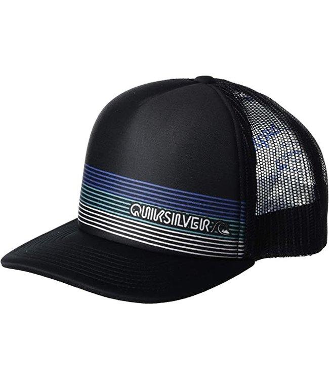 Quiksilver Mens Gasher Hat
