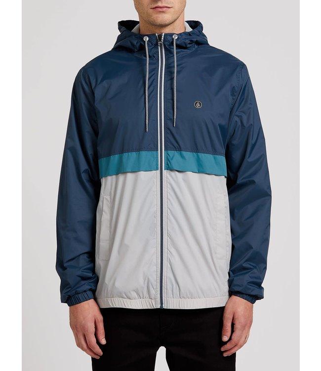 Volcom Mens Ermont Jacket