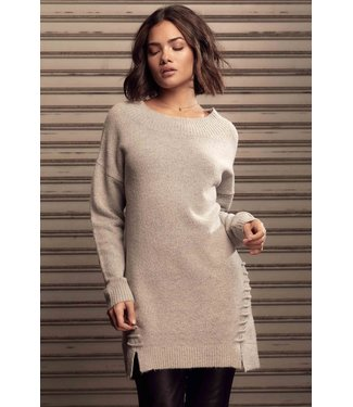 Sage The Label Sage The Label JetSetter Sweater
