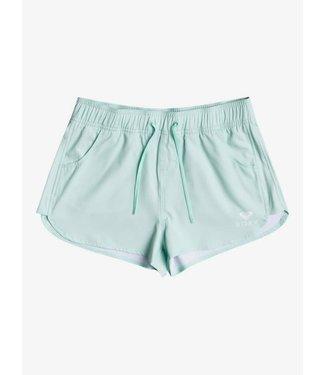 ROXY Roxy Womens Wave 2'' Board Shorts