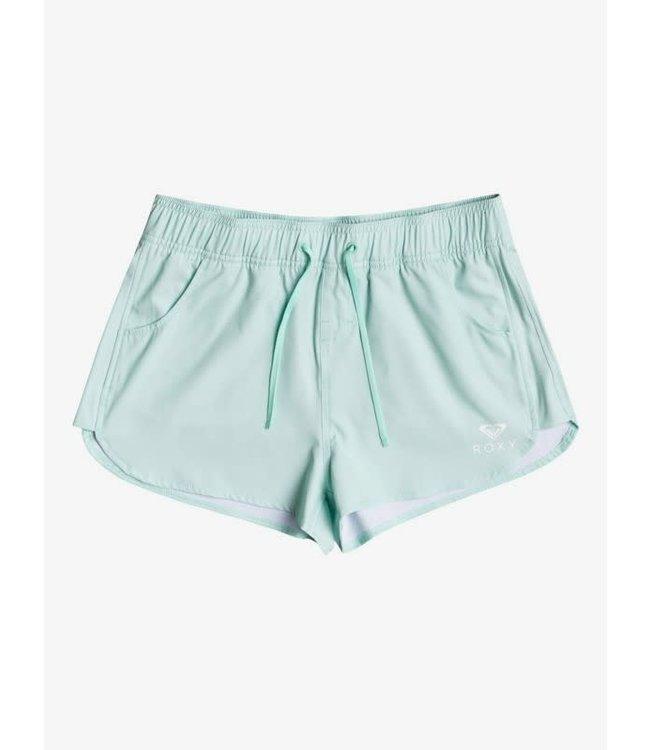 Roxy Womens Wave 2'' Board Shorts