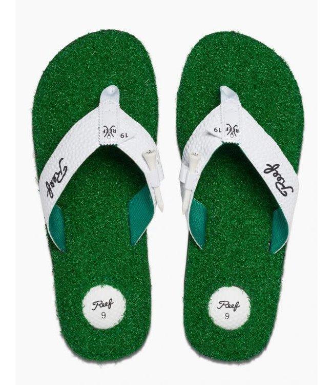 Reef Mens Mulligan II Sandal