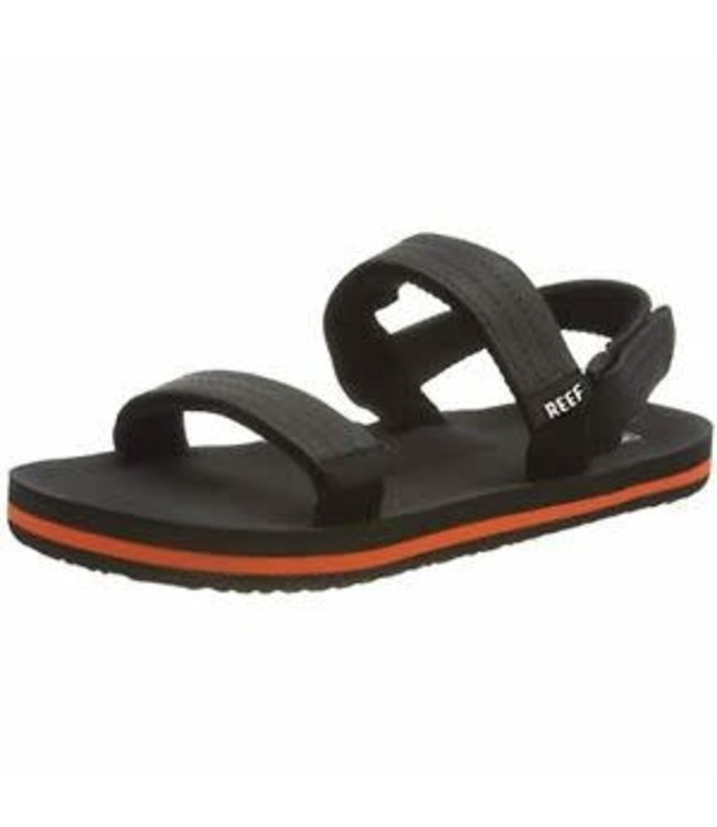 Reef Kids Little Ahi Convertible Sandal