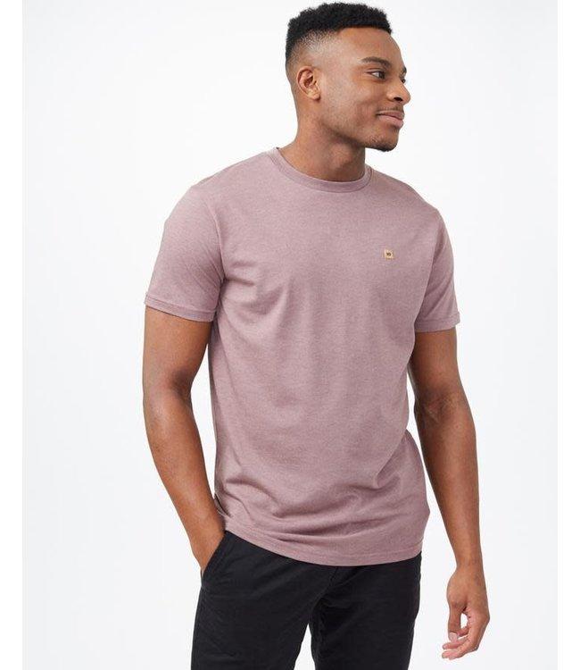 Ten Tree Mens Classic T-Shirt