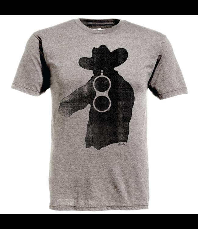 Ames Bros Get Off T-Shirt