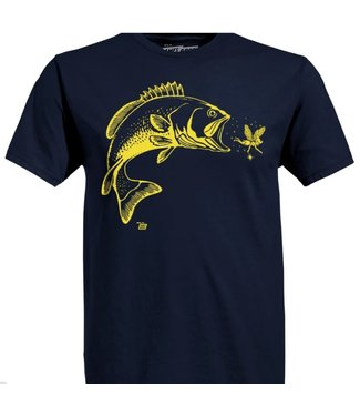 Ames Bros Ames Bros Oh Dear! T-Shirt