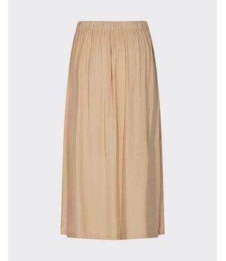 Minimum Minimum Womens Maisa Skirt