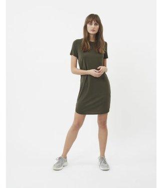 Minimum Minimum Womens Larah Dress