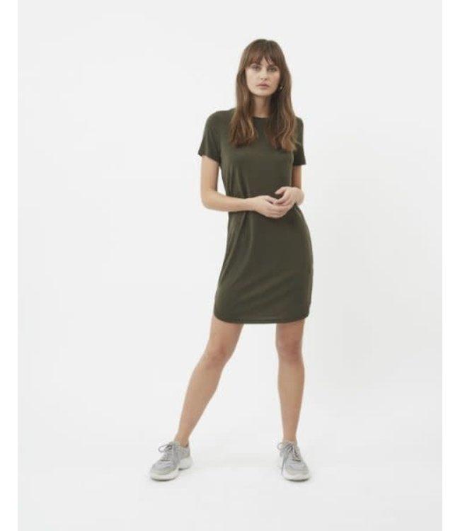 Minimum Womens Larah Dress