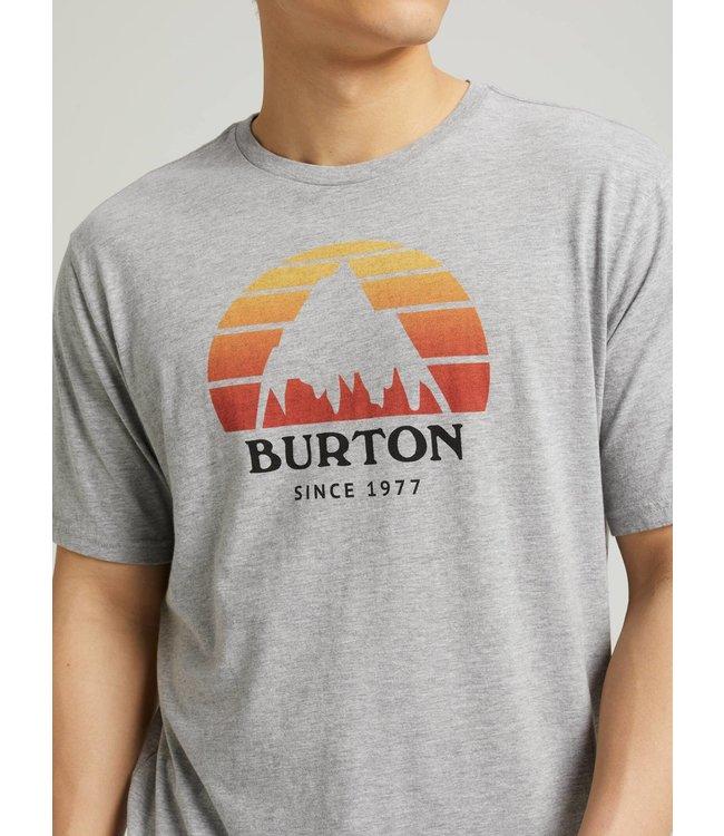 Burton Mens Underhill Tee