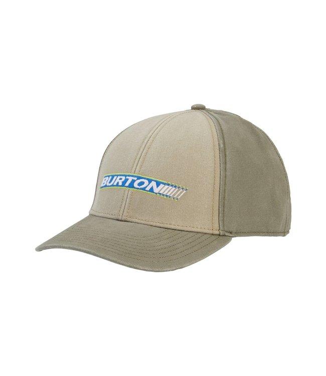 Burton Mens Treehopper Hat