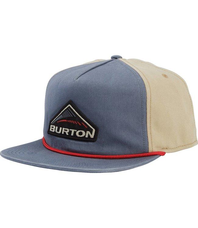 Burton Mens Buckweed Hat
