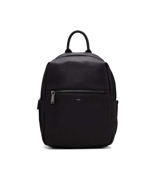 CO-LAB Backpack 6486
