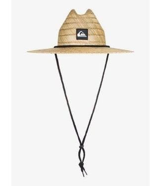 Quiksilver Quiksilver Youth Pierside Hat