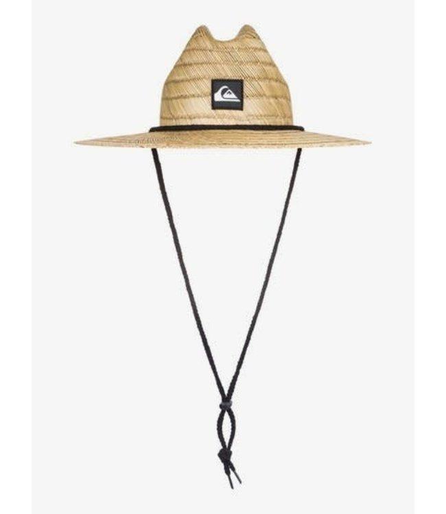 Quiksilver Youth Pierside Hat