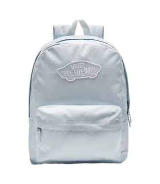 Vans Vans Realm Backpack Ballad Blue