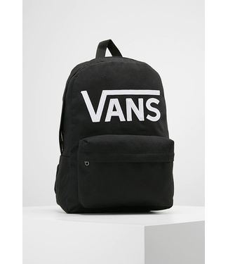Vans Vans New Skool Backpack