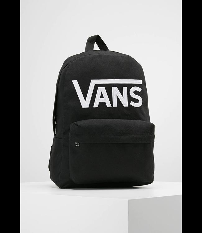 Vans New Skool Backpack