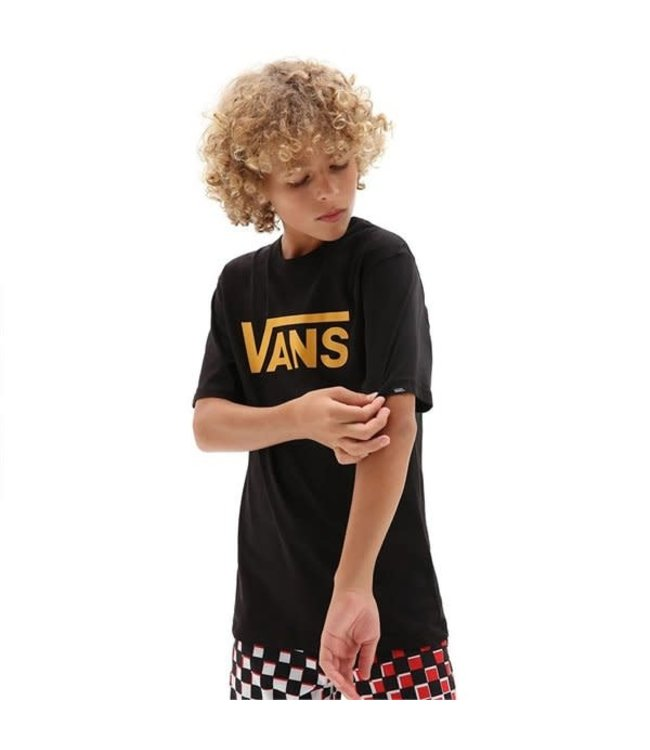 Vans Youth Classic Tee