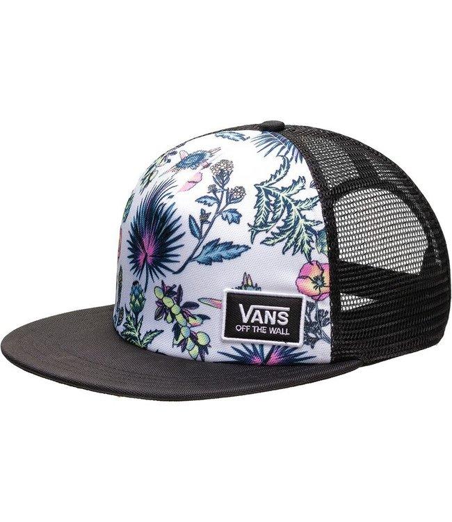 Vans Womens Beach Bound II Hat