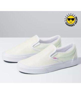 Vans Vans Youth Classic Slip-On