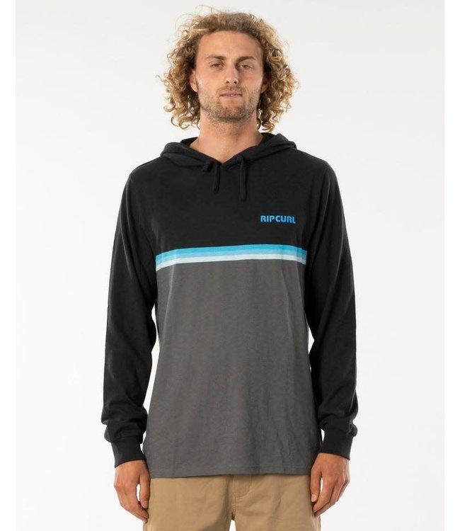 Rip Curl Mens Surf Revival Hoodie