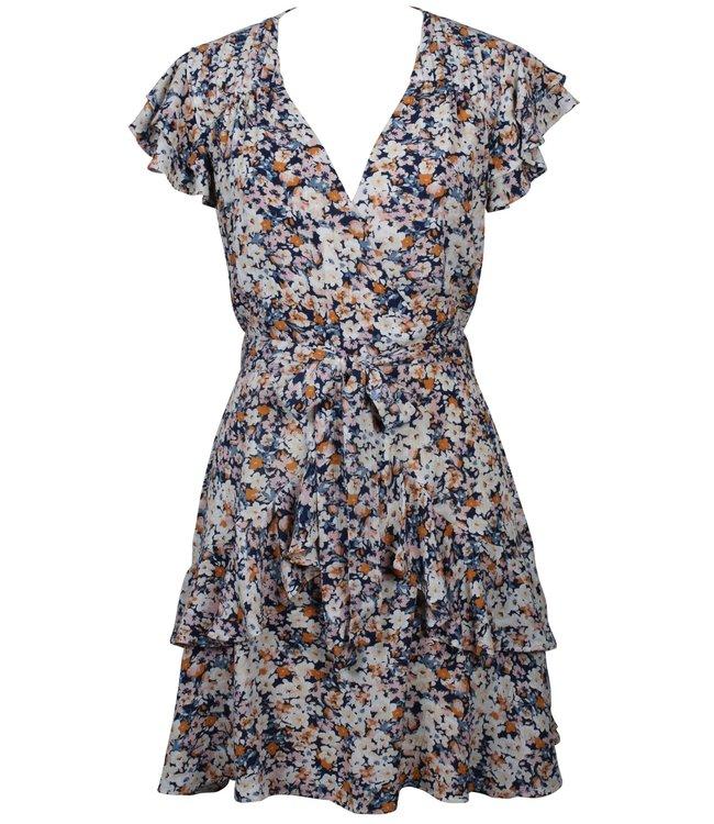 Minkpink Ava Dress