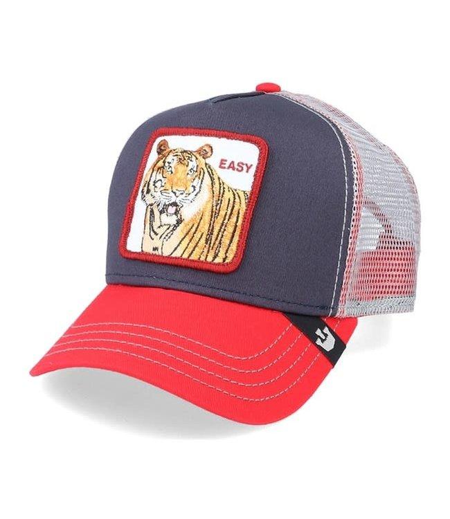 Goorin Bros Easy Tiger