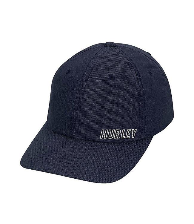 Hurley Mens Dri Fit Hurricane Onshore Hat