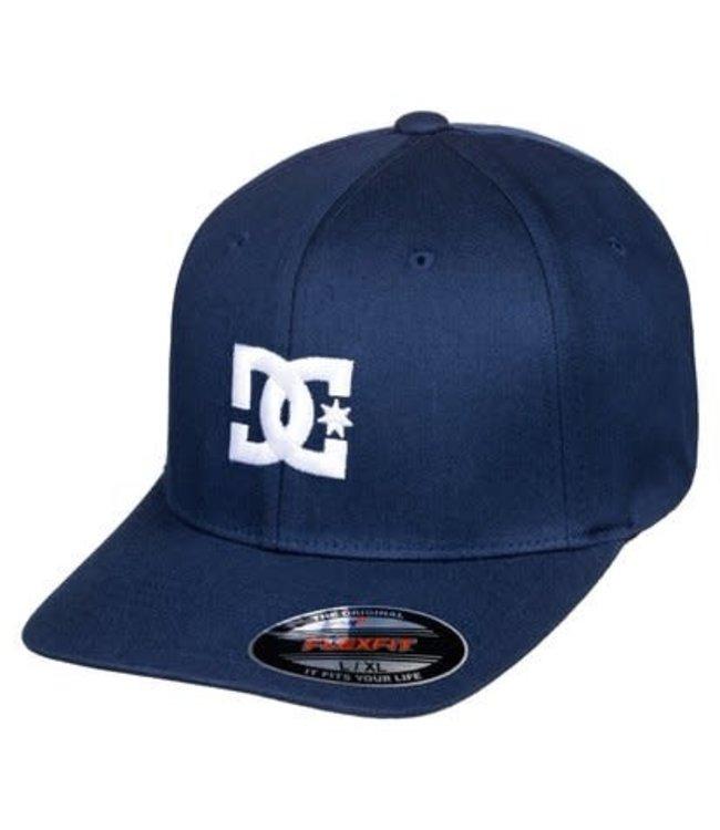 DC Mens Capstar 2 Hat