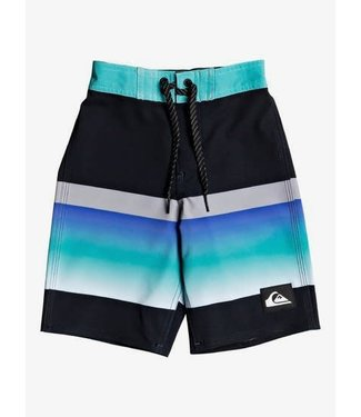 Quiksilver Quiksilver Boys Highline Slab Board Short