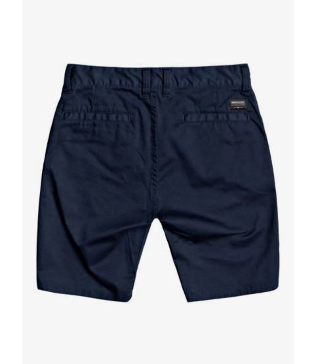 Quiksilver Youth Everyday Union Stretch Short