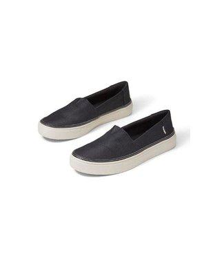 Toms Toms Womens Parker Sneaker