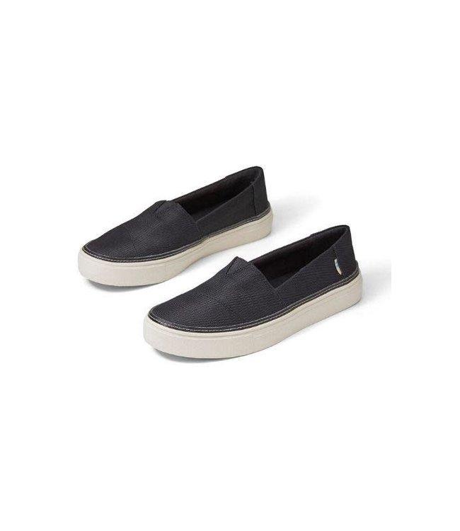 Toms Womens Parker Sneaker