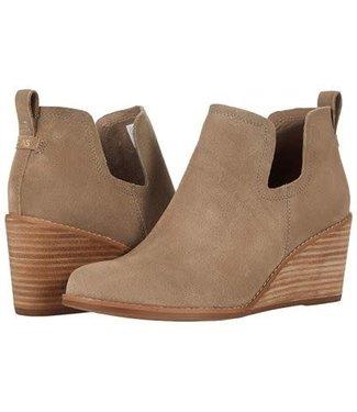 Toms Toms Womens Kallie Boot