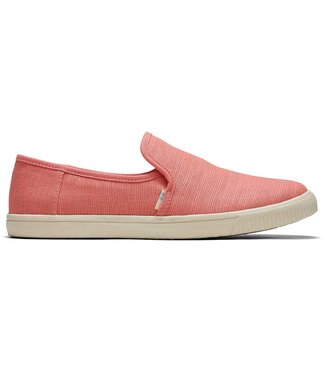 Toms Toms Womens Clemente Slip On