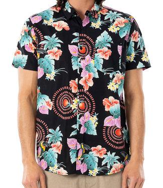 Rip Curl Rip Curl Beach Party Shirt