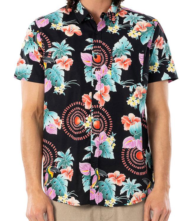 Rip Curl Beach Party Shirt