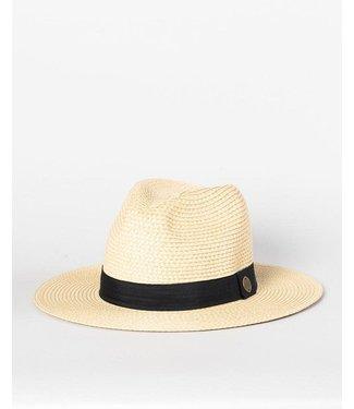 Rip Curl Rip Curl Dakota Panama Hat