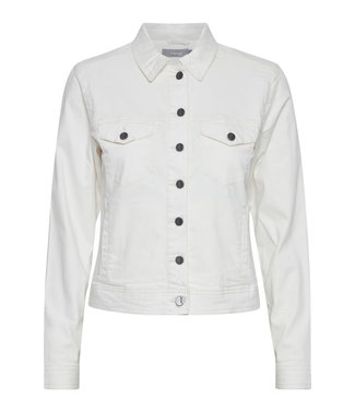 Fransa Womens Frvotwill 1 Jacket