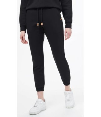 Ten Tree Ten Tree Women's Bamone Sweatpant