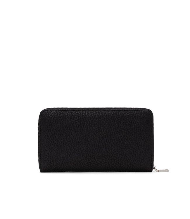 CO-LAB Wallet 6397