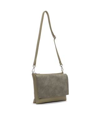 Co-Lab CO-LAB 6617 Suede XBody