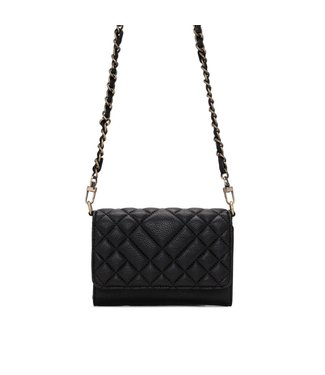 Co-Lab CO-LAB 6531 Quilted Wallet