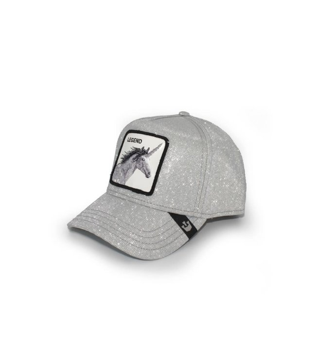 Goorin Bros Believer Hat