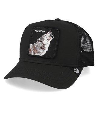 Goorin Bros Moon Lover Hat
