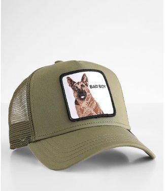 Goorin Bros Bouncer Hat