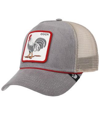 Goorin Bros The Arena Hat