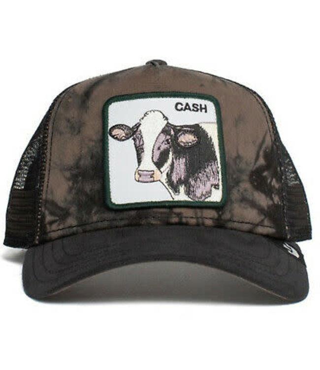 Goorin Bros Make That Money Hat