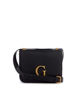 Guess Guess Corily Convertible Xbody Purse